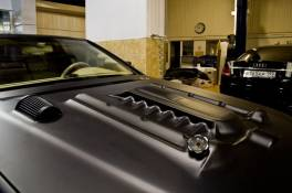 Mercedes-benz C140 от Vintage Auto